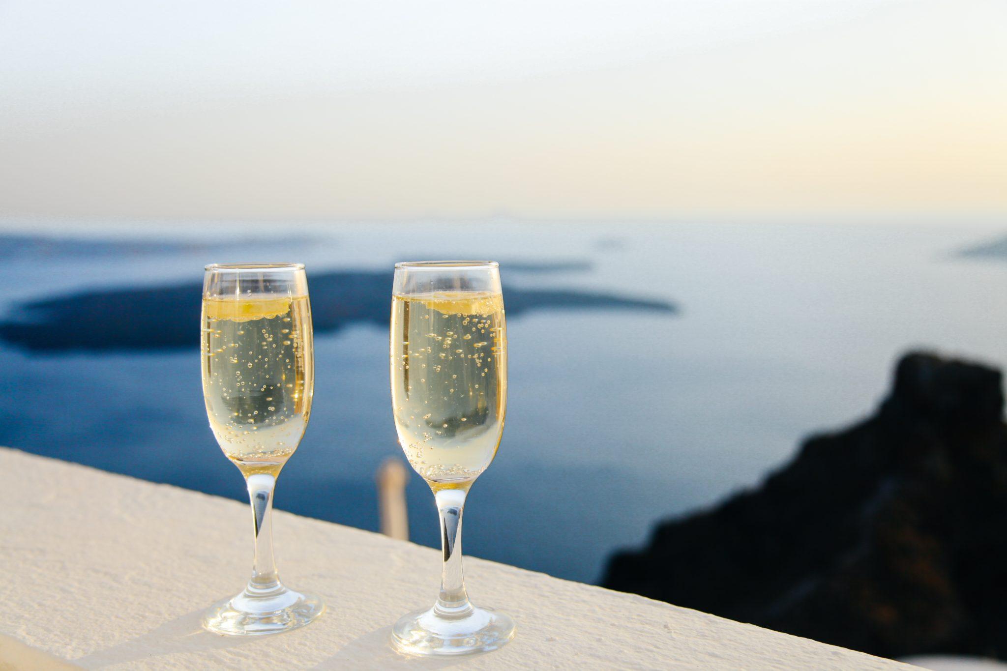 7 Cruise Hacks: Wine and Liquor