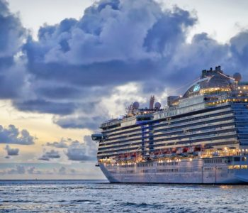 cruise-deals-faster-opptee