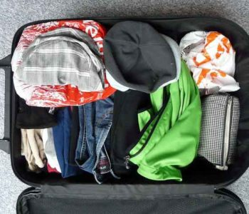 pack-for-extended-trips