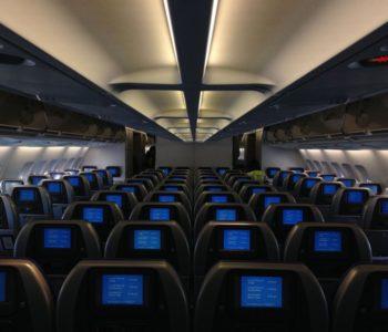 best-airplane-seat