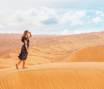travel-search-secrets