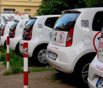 car-rental-price