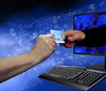 Online-travel-bids