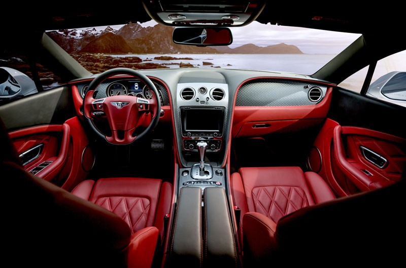best-car-rental-pricing