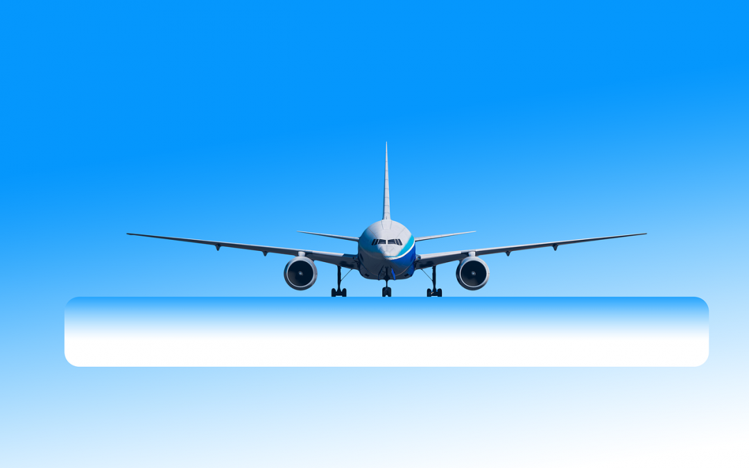 What's the Best way to Reserve flights? Using a Search Site or booking Directly with the Airline?