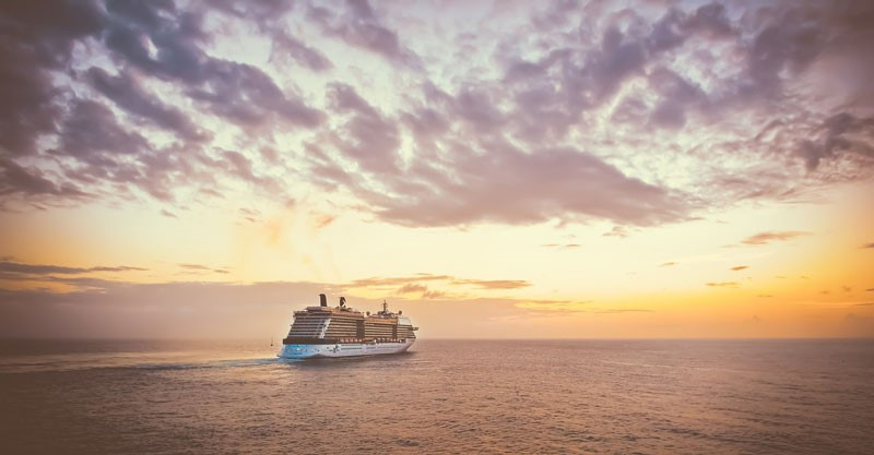 Money Saving Cruise Tips