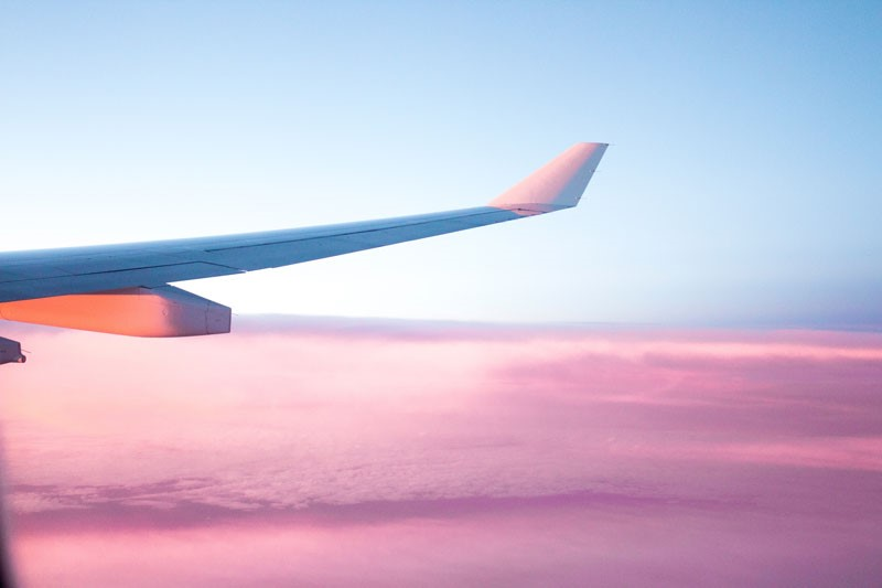 How to Find Flights to Small Airports
